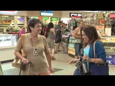 South Florida's Largest Car Show Festival Flea Market Mall Pompano Beach