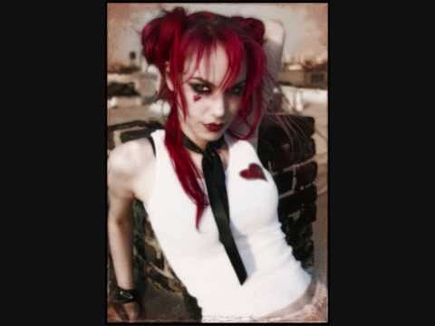 Emilie Autumn - Don't Blame Me