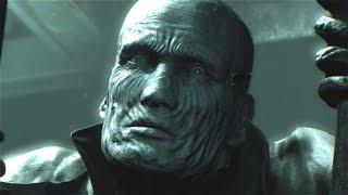 Expert Tips Resident Evil 2 Doesn't Tell You