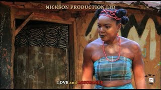 Love And Assurance Season 3&4 Teaser - 2018 Latest Nigerian Nollywood Movie