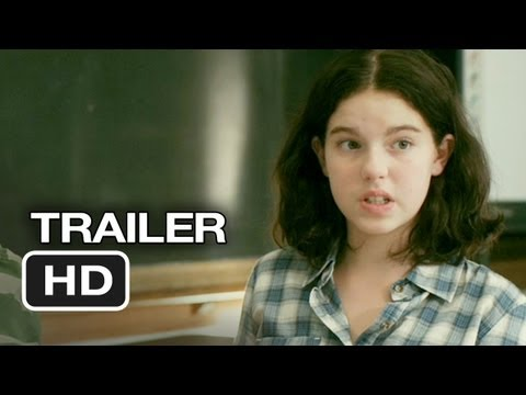 Future Weather TRAILER (2013) - Jenny Deller Movie HD