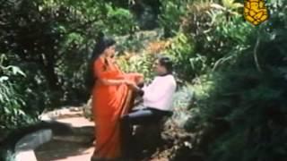 The Hot Romance - Kannada Hot Scenes