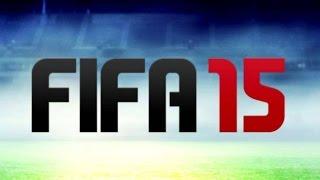 Русский и самый полный обзор демо-версии FIFA 15