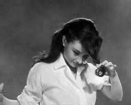 Roman Holiday - trailer 3 (1953) AUDREY HEPBURN