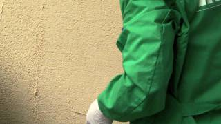 DECORPLAST: Rivestire e decorare facciate e cappotti term