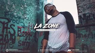 Hard Rap Beat | Sick Trap/Rap Instrumental 2019 (prod. Silver Krueger)