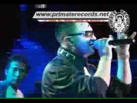 Kannon  Feat. Gabo - Sólo Llorando
