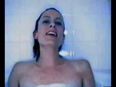 Sarah Harmer - Dont Get Your Back Up