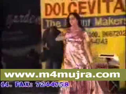 Noor hot mujra(m4mujra)667.flv video
