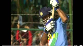 MS Dhoni 183* Vs Sri Lanka 1080p HD