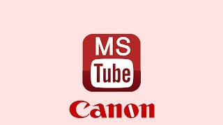 Canon DSLR | EF-S Lens Auto Focus Problem Solved without Open Screw