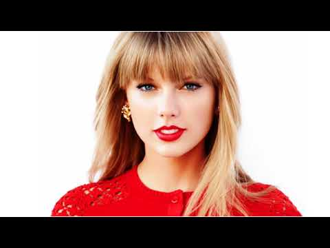 Taylor Swift Beautiful Pictures | Taylor Swift Musically Fotos 2018