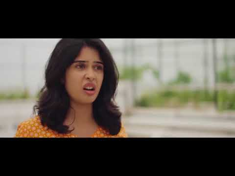 Telugu Movies Scenes 2018 full length movies | New Scenes 2018 Full | 2018 New Thriller