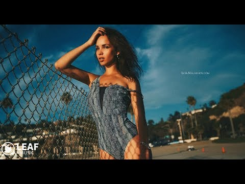 The Best Of Vocal Deep House Chill Out Music (2 Hour Mixed By Regard ) #7