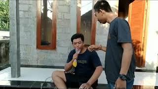 Download Lagu waterfall blangsinga Gratis STAFABAND