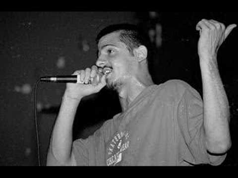 Eyedea - Bottle Dreams (w/ Lyrics)