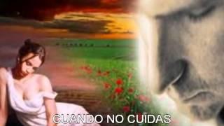 Watch David Demaria Petalos Marchitos video