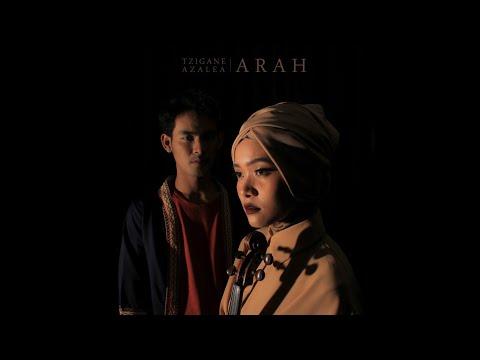 Download ARAH - Tzigane x Azalea Charismatic    Mp4 baru