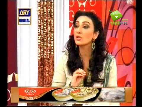 Ayesha Khan - GMP Eid  12 Sep 2010 (1).flv