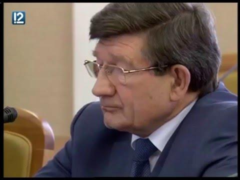 Двораковский не стесняется