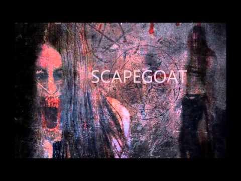 Diabolical Sacrifice (Lyric Video)