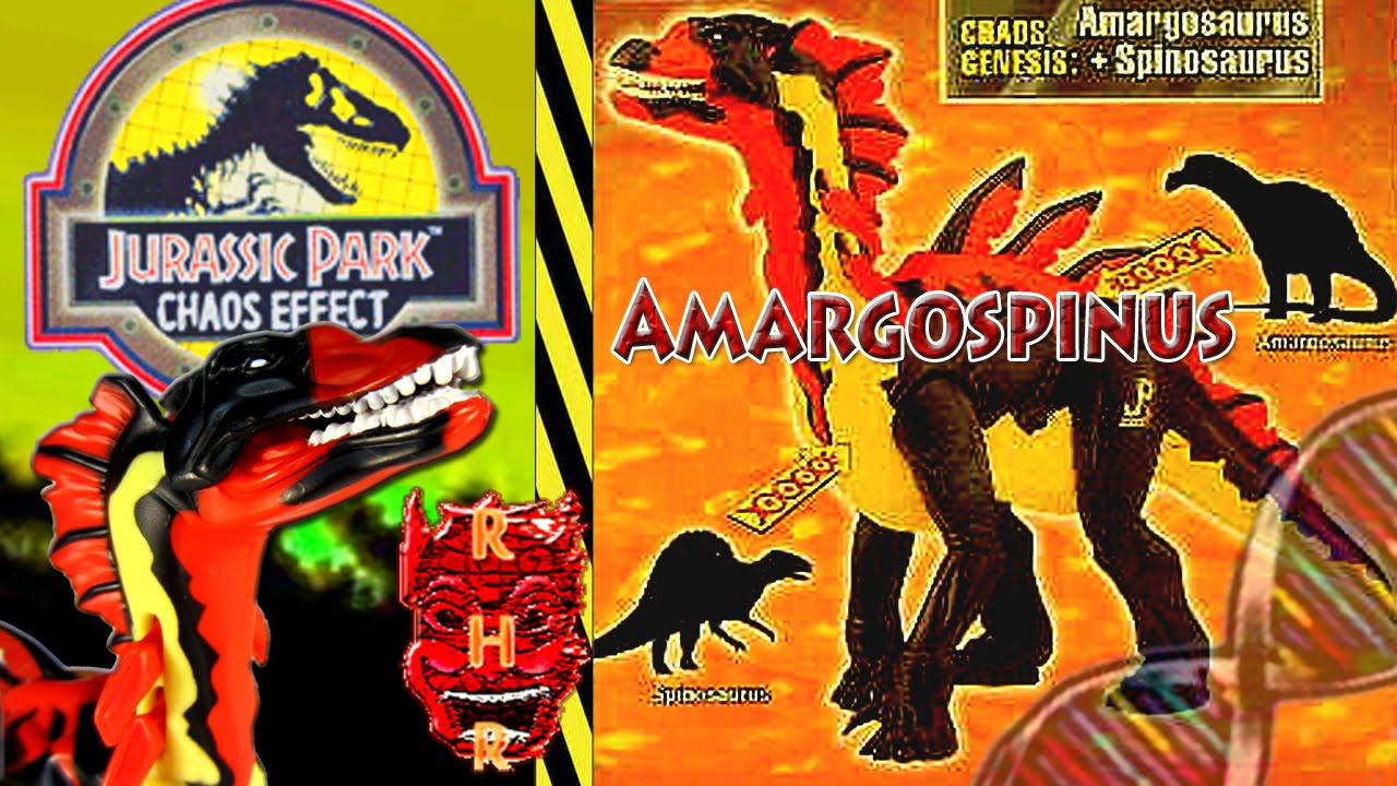 Jurassic Park Essays and Term Papers