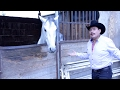 Javier Torres (Los Rehenes) - Le Compre La Muerte A Mi Hijo - Video Oficial 2017