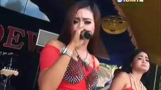 download lagu Dangdut  Putra Dewa  Terbaru 2017 Full Album gratis