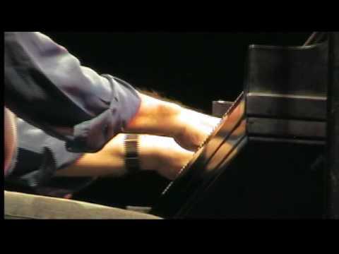 Egberto Gismonti 08 - Palhaço
