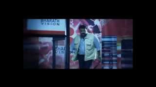 Run Baby Run - YOUTUBE RUN BABY RUN MOHANLAL SONG malayalam movie song run baby songs hd