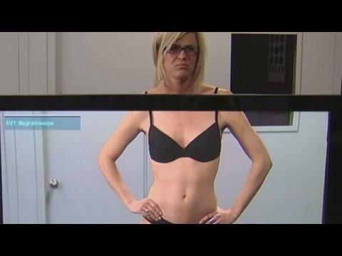 Full Hd सेक्सी फन क्लीप +18 | Sexy Fun Clip | Sunny Leone | Fucking Clip | video