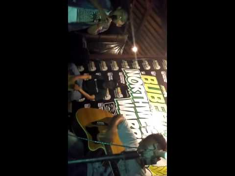 Sebatas Pagar Tribun - HeyPujangga feat Zildan