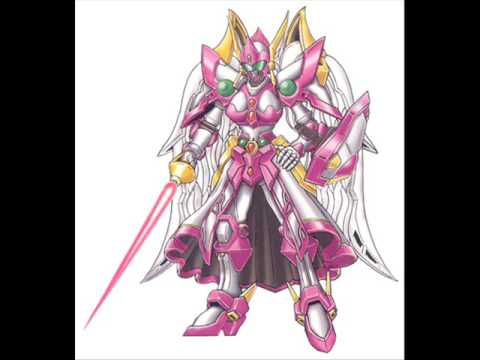 SRW OGs: Ash to Ash (Ext.)