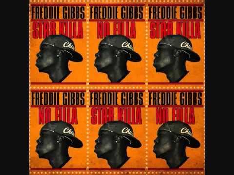 Freddie Gibbs - National Anthem (Fuck the World)