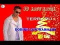 Kumpulan Lagu natal Ambon#Doddie Latuharhary thumbnail