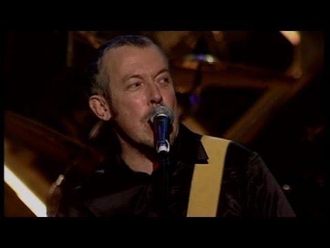 Машина Времени - За тех, кто в море (Live)