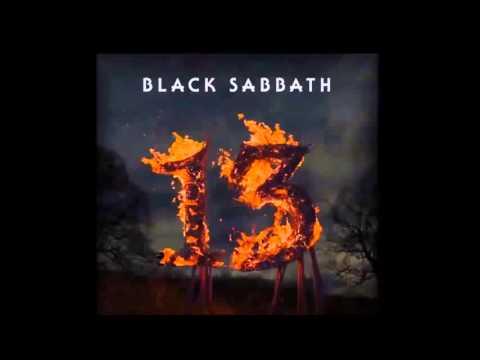 Black Sabbath - Age Of Reason