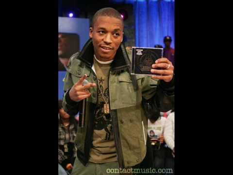 Lupe Fiasco - Hip Hop Saved My Life HQ