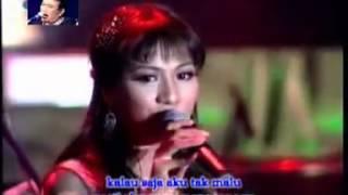 Download lagu Rhoma Irama & Maya Kdi   Tergila gila   Live Soneta Group