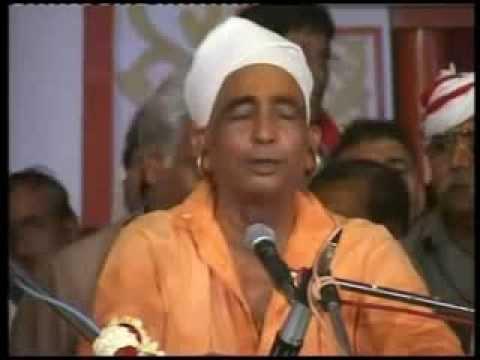 Ratinath Ji Bhajan Mat Bhulo Ek Ghadi video