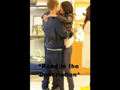 Justlena A Pregnancy Story Ch 6 (RATED R)