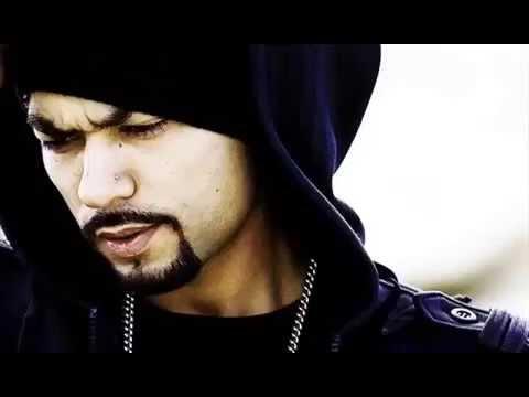 Diwana Lyrics   Da Rap Star   Bohemia    Badshah Punjabi Rap