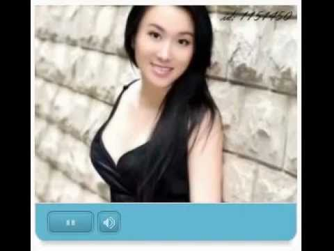 Over 5,000-asian Beauties- To Date Or To Chat With. Click On Link Under Video. video