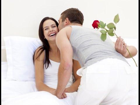 Если мужчина не дарит цветы и подарки советы психолога 28