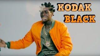 How Rich is Kodak Black @KodakBlack1k ??