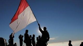 KUMPULAN LAGU LAGU WAJIB NASIONAL LAGU PERJUANGAN  DAN LAGU DAERAH DI INDONESIA