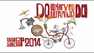 """download lagu Dj Earworm Mashup - Us Pop 2014 """"do What gratis"""