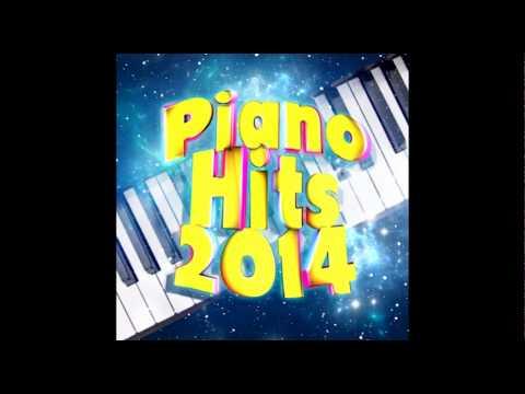 Katy Perry Feat.  Juicy J - Dark Horse (Piano Version)
