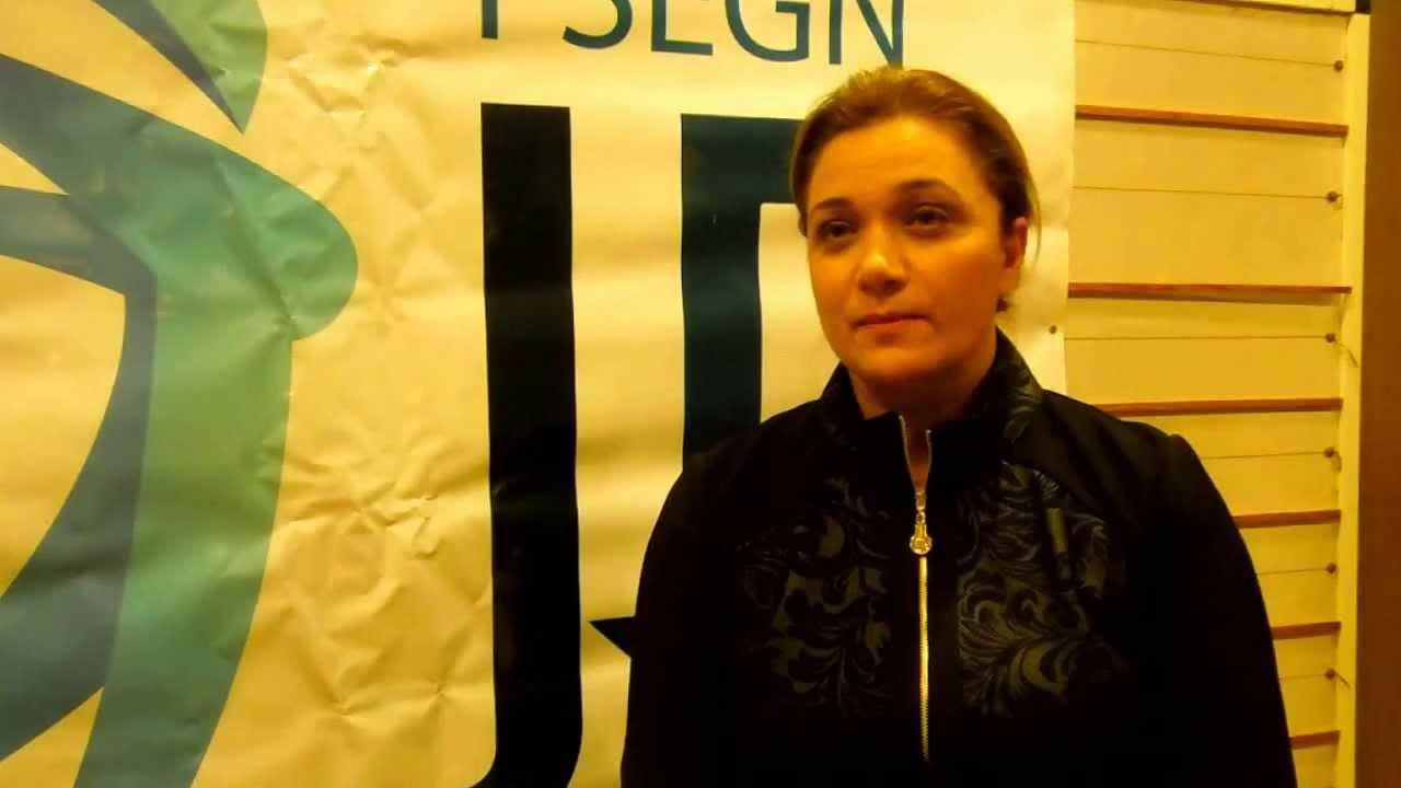 Leila Chettaoui, députée et membre du staff électoral du candidat: «Béji Caïd Essebsi représente la Tunisie moderne, pas celle des ligues… ou celle des djihadistes»
