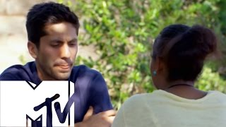 Mike The Love Rat - Catfish: The TV Show   MTV
